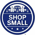 Shop Small - The Fashion Post