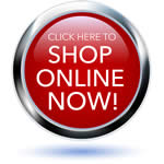 Men's Clothing - Shop Online